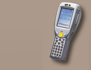 MPL Present the CipherLand RFID 9500 Scanner